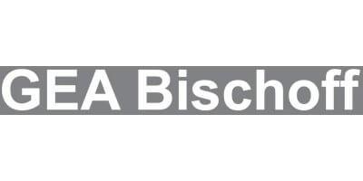 GEA Bischoff Logo