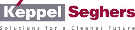 Keppel Seghers Logo 1