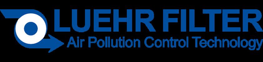 Luehr Filter 200