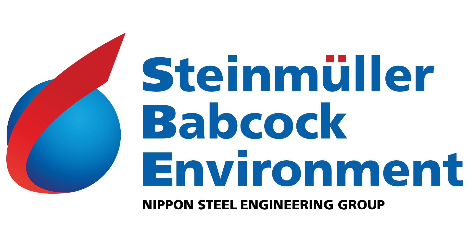 Steinmüller Babcock Environment