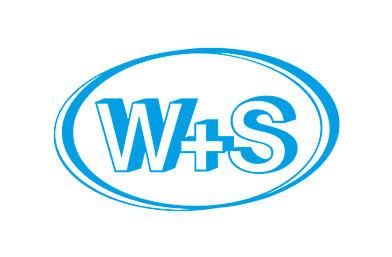 Weigel+Schmidt Logo
