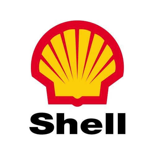 Logo Shell 02